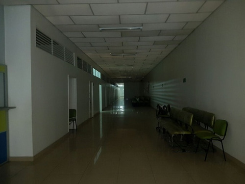 oficinas en arriendo montevideo 689-763