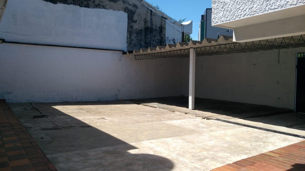 oficinas en arriendo nuevo maizaro 476-1745