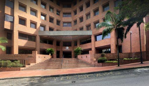 oficinas en arriendo poblado 472-1110
