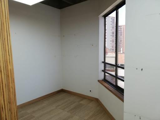 oficinas en arriendo poblado 472-1114