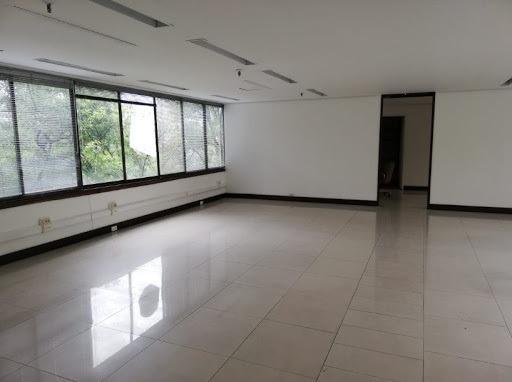 oficinas en arriendo poblado 472-1133