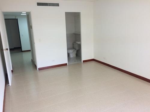 oficinas en arriendo poblado 473-3442