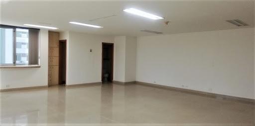 oficinas en arriendo poblado 473-7792