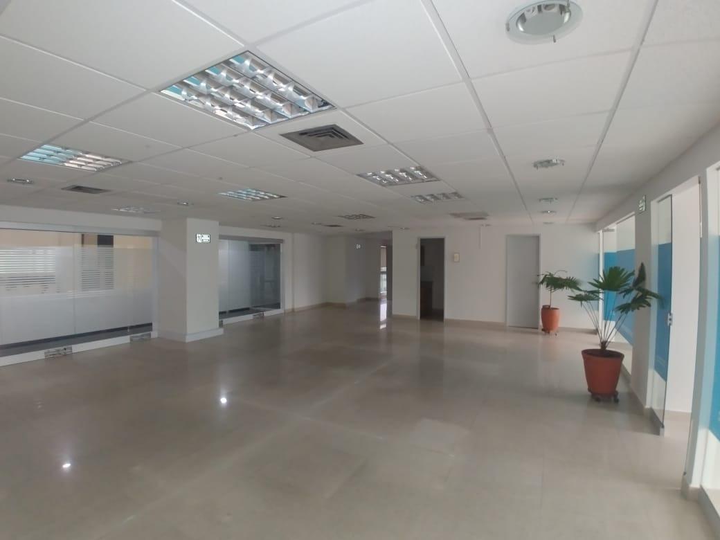 oficinas en arriendo poblado 495-39028
