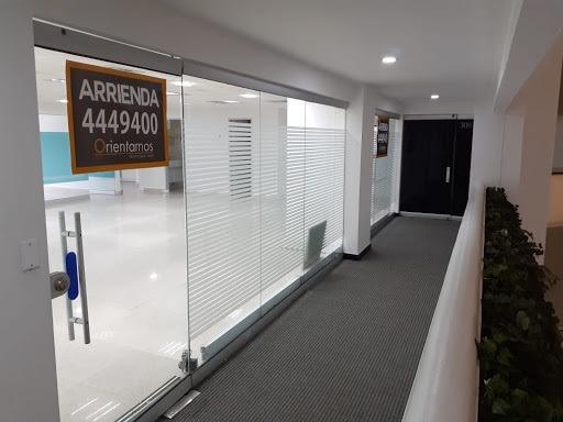 oficinas en arriendo poblado 495-39284