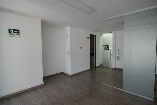 oficinas en arriendo poblado 585-25080