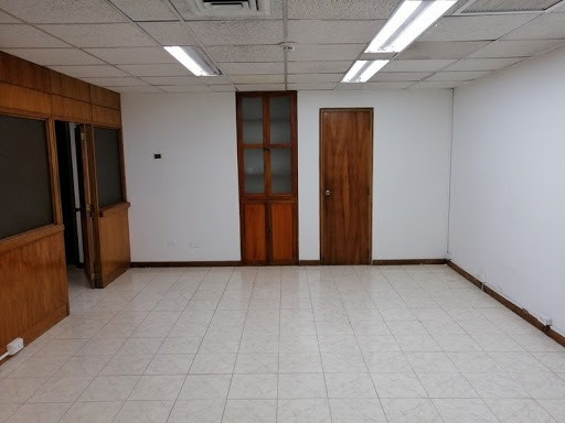 oficinas en arriendo poblado 622-12660