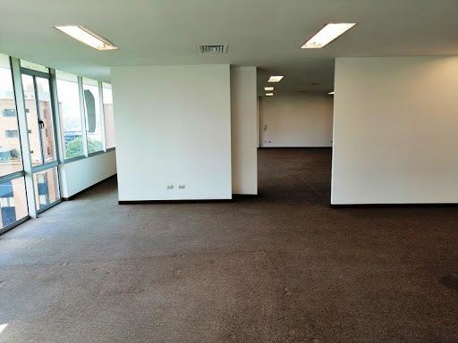 oficinas en arriendo poblado 622-13183