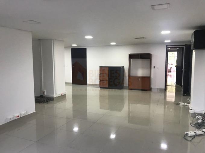 oficinas en arriendo poblado 643-2363