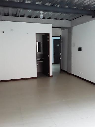 oficinas en arriendo provenza 472-801