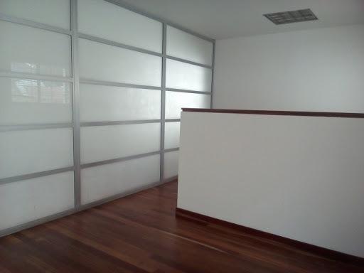 oficinas en arriendo quinta camacho 90-58562
