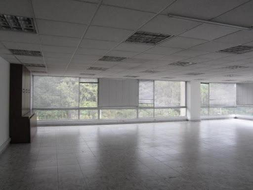 oficinas en arriendo sagrado corazon 90-57113