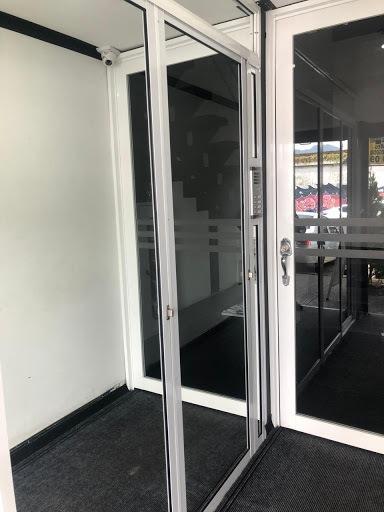 oficinas en arriendo san diego 472-1087