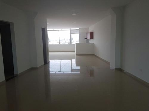 oficinas en arriendo san fernando 689-627