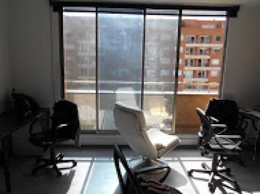 oficinas en arriendo santa barbara 90-6645