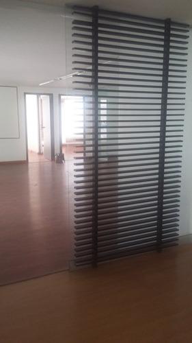 oficinas en arriendo santa barbara occidental 152-1178