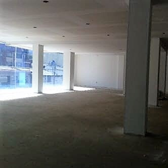 oficinas en arriendo santa barbara occidental 503-3480