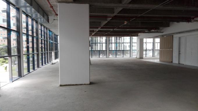 oficinas en arriendo santa bibiana 97-2543