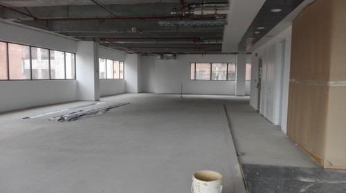 oficinas en arriendo santa bibiana 97-2547