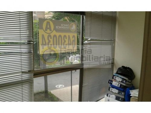 oficinas en arriendo sotomayor 704-4444