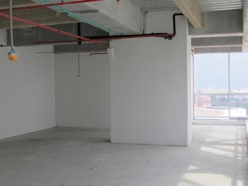 oficinas en arriendo tejares del norte 90-55221