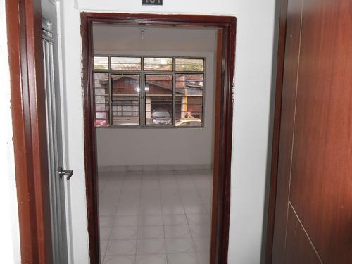oficinas en arriendo templete 164-536