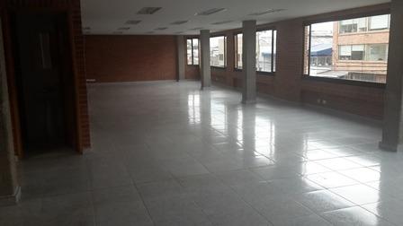 oficinas en arriendo toberin 689-782