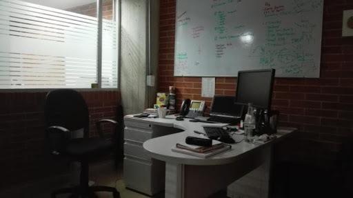 oficinas en arriendo toberin 90-10260