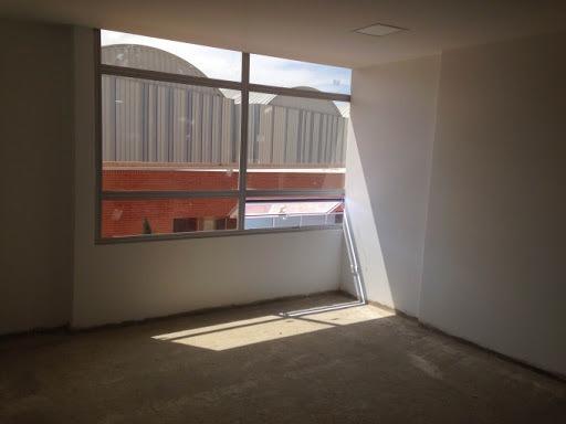oficinas en arriendo tocancipa 642-2989