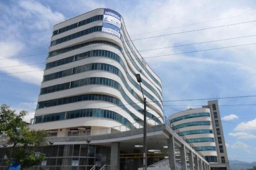 oficinas en arriendo villas del carmen 472-771