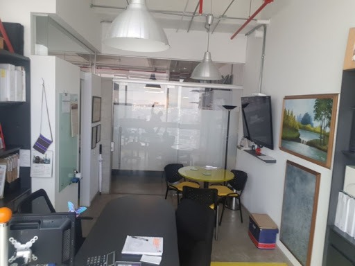 oficinas en arriendo/venta barrancas 98-2293