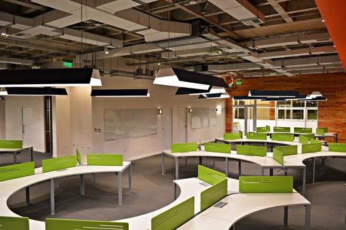 oficinas en av. juan domingo perón 2301 tucumán 1.000 m²