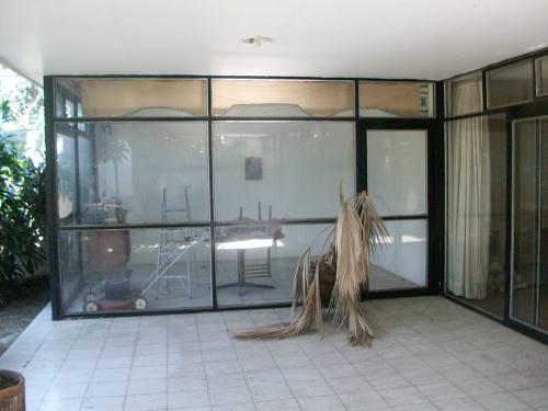 oficinas en av. mexico