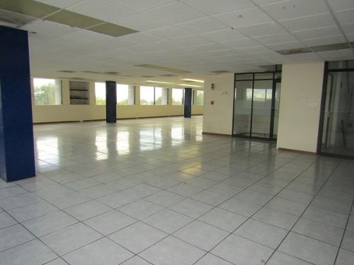 oficinas en calzada lázaro cárdenas