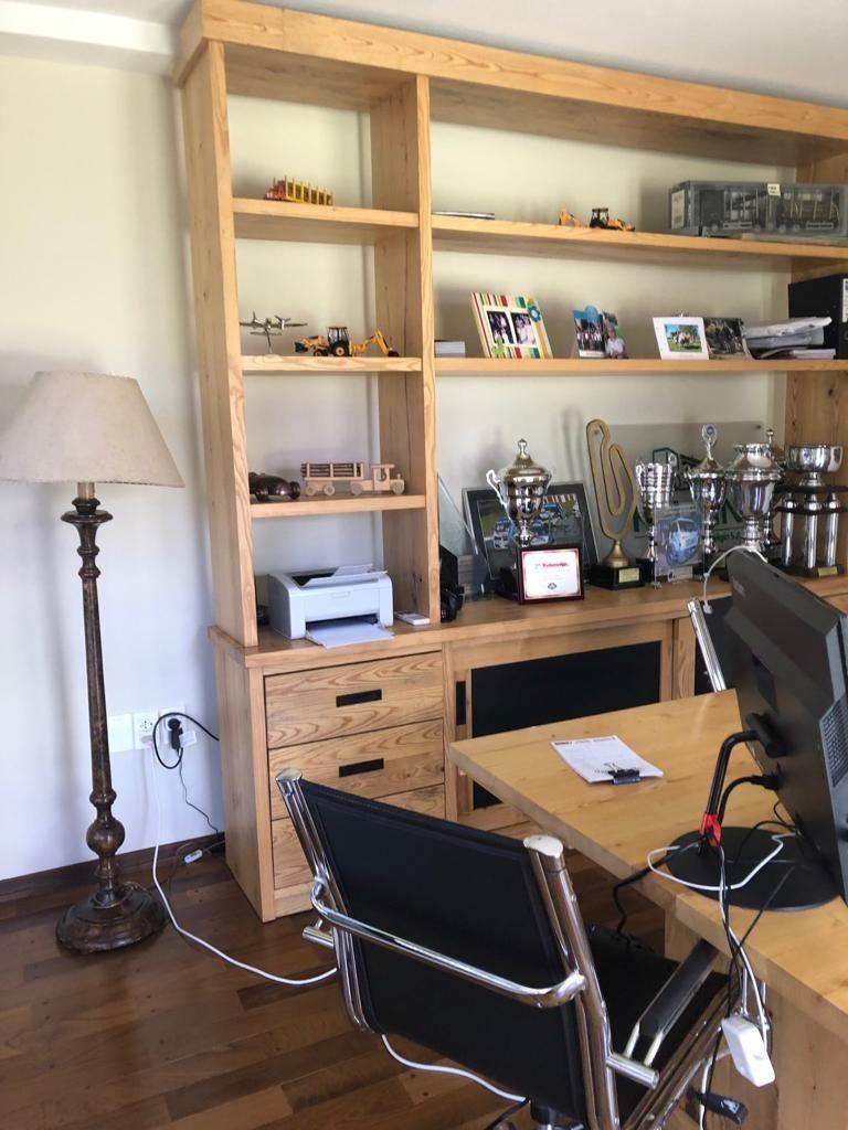 oficinas en carrasco