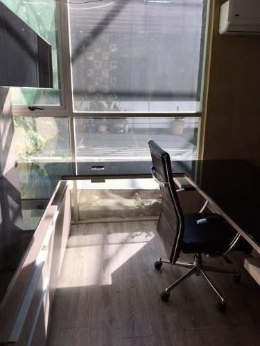 oficinas en casa con uso de suelo muy cerca de ejercito nacional