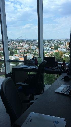 oficinas en centro centro comercial