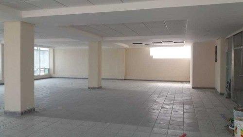 oficinas en colonia juarez