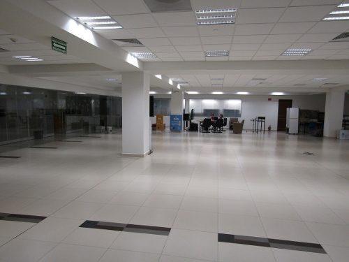 oficinas en corporativo a pocos metros  de lopez mateos sur