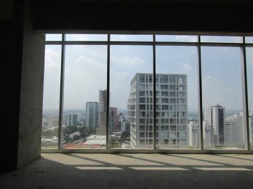 oficinas en corporativo aaa