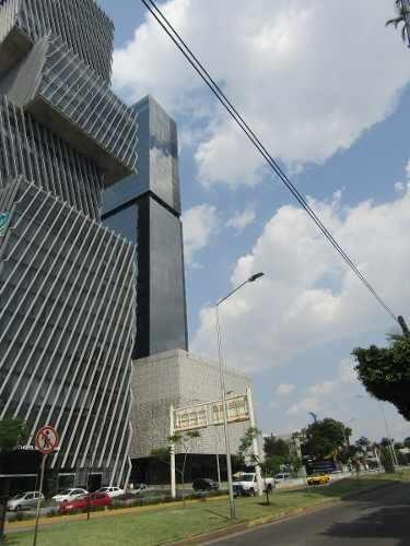 oficinas en corporativo mil 500
