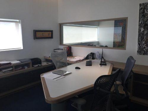 oficinas en edificio diomeda.