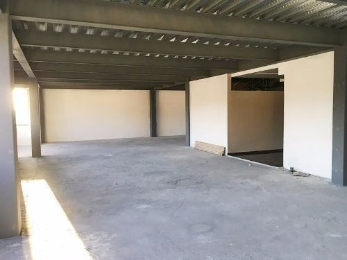 oficinas en edificio nuevo centro sur