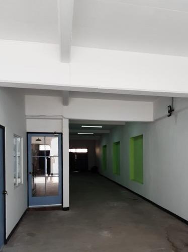 oficinas en el centro de querétaro