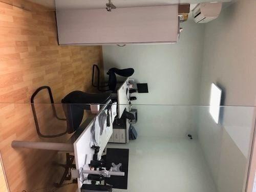 oficinas en el centro de queretaro