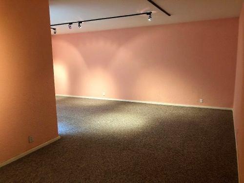 oficinas en esquina excelentemente bien ubicadas en la zona rosa