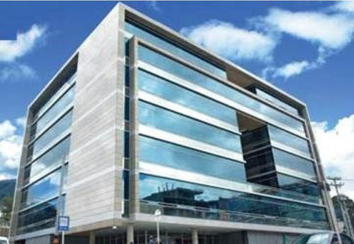 oficinas en excelente ubicacion