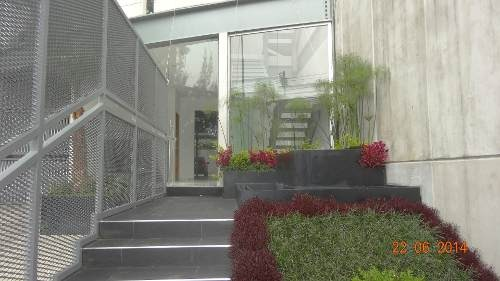 oficinas en excelente ubicación