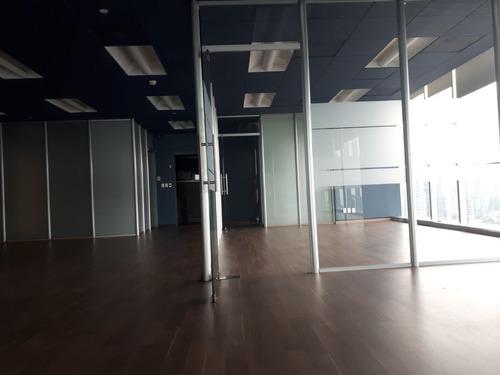 oficinas en exclusivo corporativo