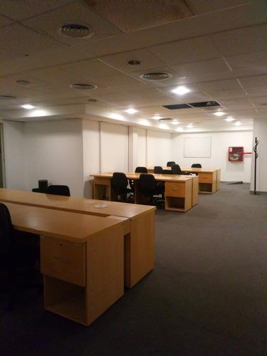 oficinas en florida 361